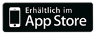 Apple App Store - KATWARN